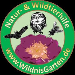 Natur- und Wildtierhilfe